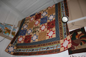 A & K Quilts 10