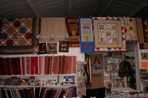A & K Quilts 3