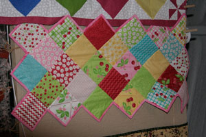 A & K Quilts 6