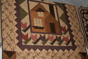 A & K Quilts 7