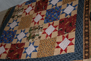 A & K Quilts 8